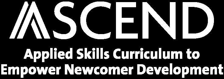 IEC-BC ASCEND